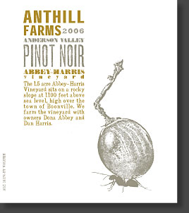 Click to go to the Anthill Farm website