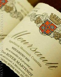 Buy at Englewood Wine Merchants