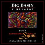 Grand Cru Selections includes wines like this one from Big Basin