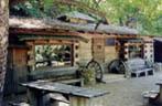 Cold_spring_tavern