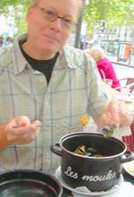 Les_moules_cropped_and_lightened