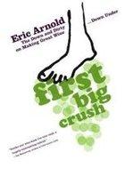 First_big_crush_3