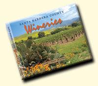 Sb_county_wineries_2