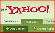 My_yahoo_add_content_2