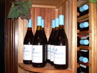 Lane_tanner_hp_wines